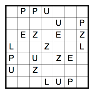 wordplace-puzzle
