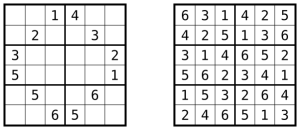 sudoku-example