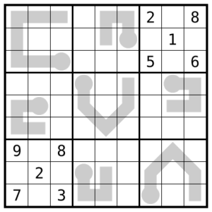 sudoku-thermo-cva-easier