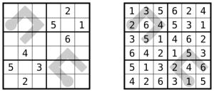sudoku-thermo-example