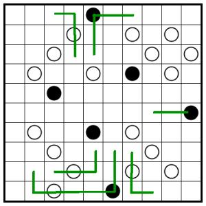 masyu-corners-a