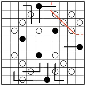 masyu-corners-b-diag