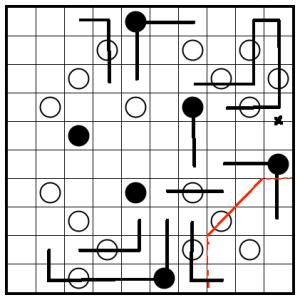 masyu-corners-c-diag