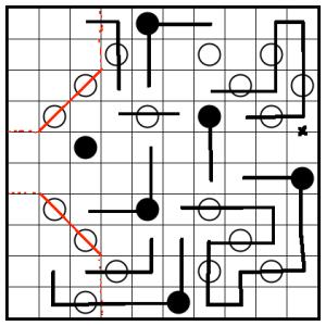 masyu-corners-d-diag