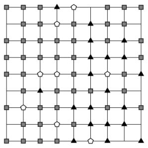 angleloop-a