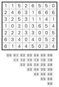 domino-1