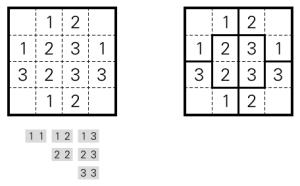 domino-example