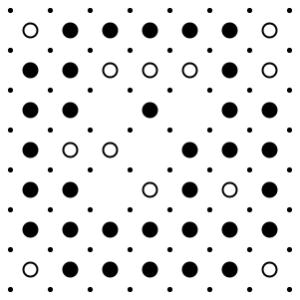 loopki-3