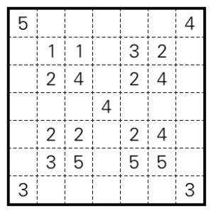 checkered-kd
