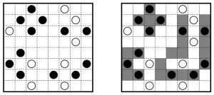 sp-example