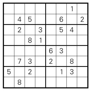 sudoku-8