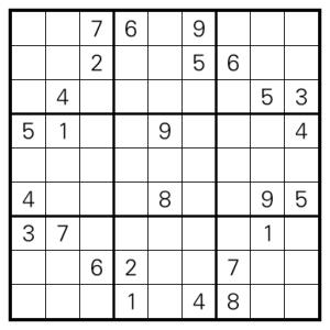 sudoku-9a