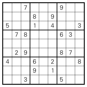 sudoku-9b