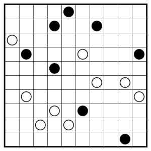 masyu-logicsmith-2