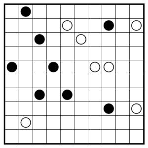 masyu-logicsmith-4